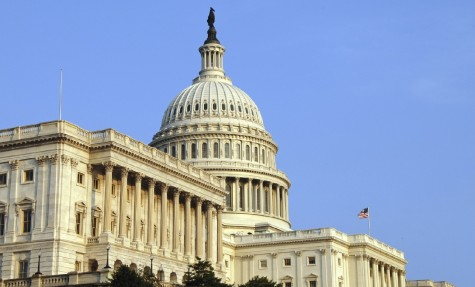 House of Representatives vote to repeal Affordable Care Act for 56th time