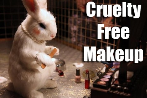Cruelty free products that you can purchase