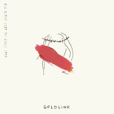 GoldLink triumphs on his debut release, 'And After That, We Didn't Talk'