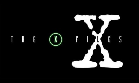 Agents Mulder and Scully return to 'The X-Files'