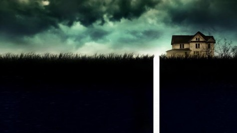 10 Cloverfield Lane reveals the truth of the Cloverfield franchise