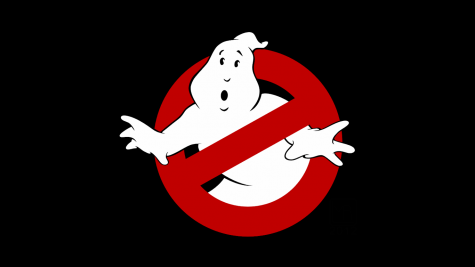 Ghostbusters Reboot A Flop?