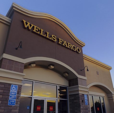 Wells Fargo bank under fire for scamming customers since 2011