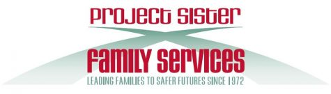 Rio partners with Project Sister Family Services to assist victims of domestic violence