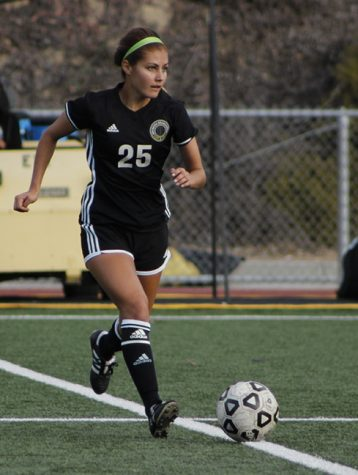 Rio Hondo women's soccer tie ELAC 2-2 and dominate PCC 7-2