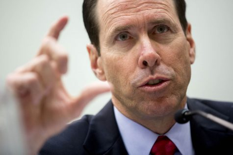 AT&T and Time Warner Complete Merger