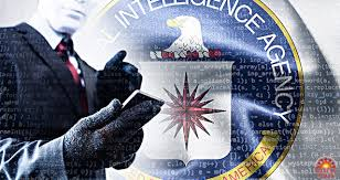 "WikiLeaks leaks ""Vault 7"" regarding CIA's hacking capabilities"