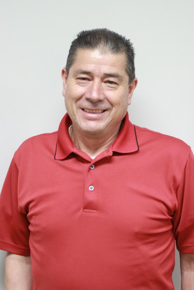 Cabral has been a dedicated faculty member at Rio Hondo College for three years.