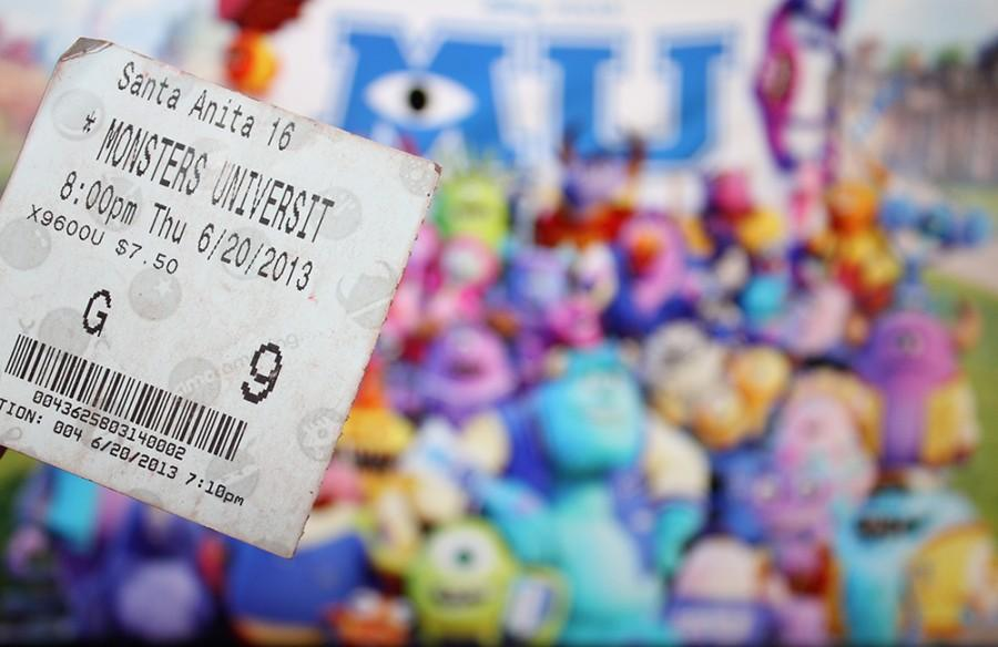 Monsters+University+thrives+as+Pixar%27s+first+prequel