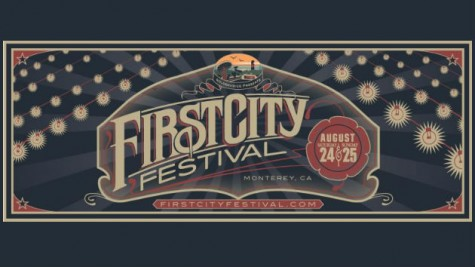 'First City Festival' promises more than music