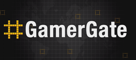 Gamergate: a discussion on ethics and misogyny