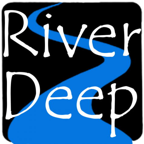 River Deep focuses spotlight on student filmmakers