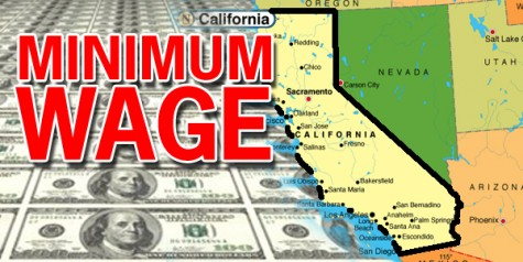 Minimum wage: The Wage war