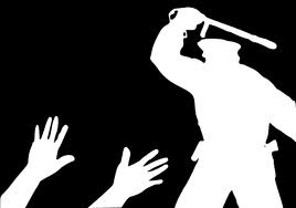 Police brutality: Citizens beware