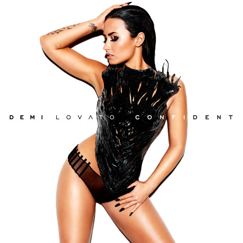 Demi Lovato 'Confident': Album Review