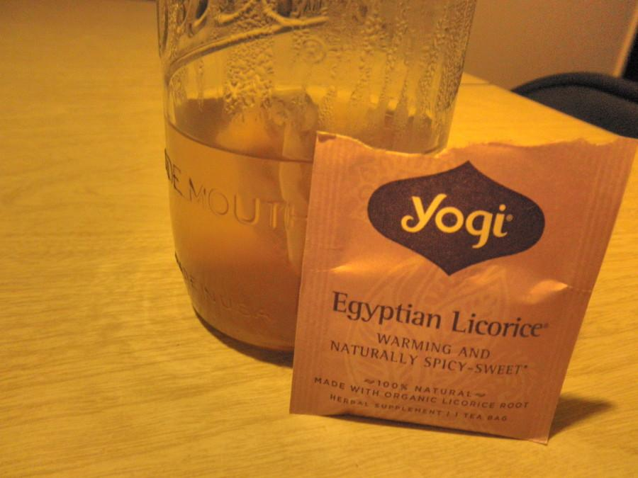 Licorice+root+tea