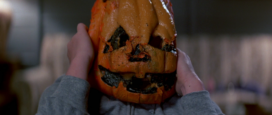 'Halloween 3: Season of the Witch' Deserves Our Attention