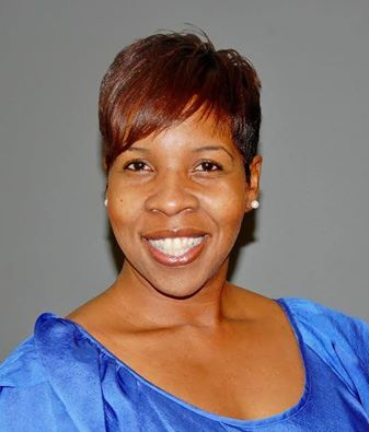 Dr. Anissa McNeil to speak on campus in part of FAST: Fitness and Sports Talks