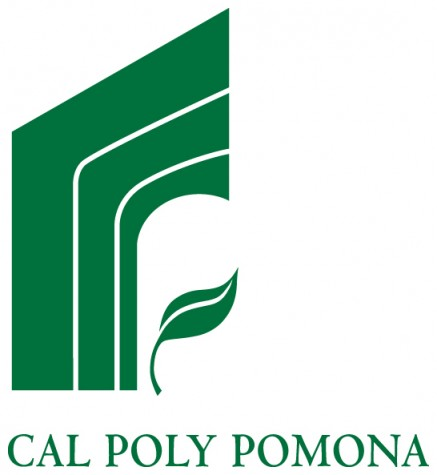 Transfer Center offering RHC students campus tour of Cal Poly Pomona