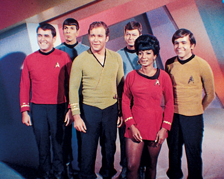 star-trek-original-cast-i-mudd