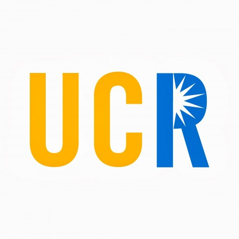 Transfer Center offering RHC students campus tour of UC Riverside