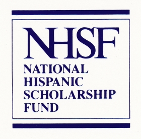 Hispanic Scholarship Fund offers variety of opportunities for students