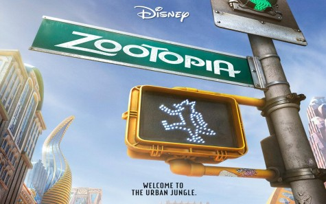 'Zootopia' is an important discussion on race relations in America