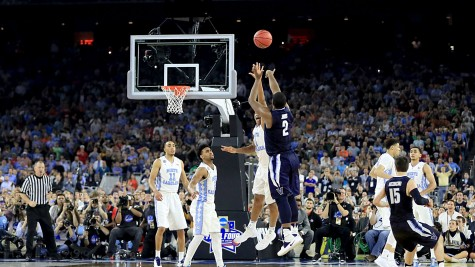 March Madness and Bracketology Madder than Ever