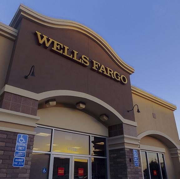 Wells Fargo is currently under investigation by the U.S. Labor Board and two congressional committees.