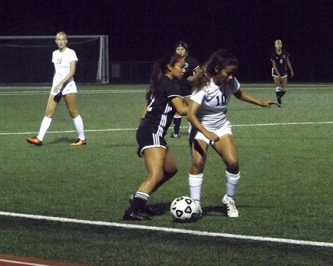 Rio Hondo Women's Soccer dominate in 6-0 win over Fullerton College