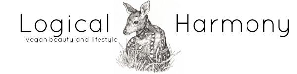 The Logical Harmony website is a good source for deciphering which makeup brands are cruelty- free, and which are not.