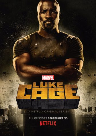 'Luke Cage' is the zenith of black heroism