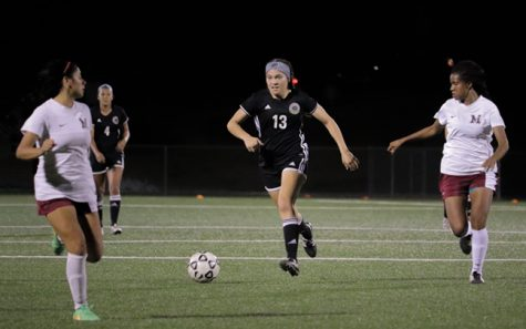 Rio Hondo College women's soccer team crowned South Coast Conference North Division champions