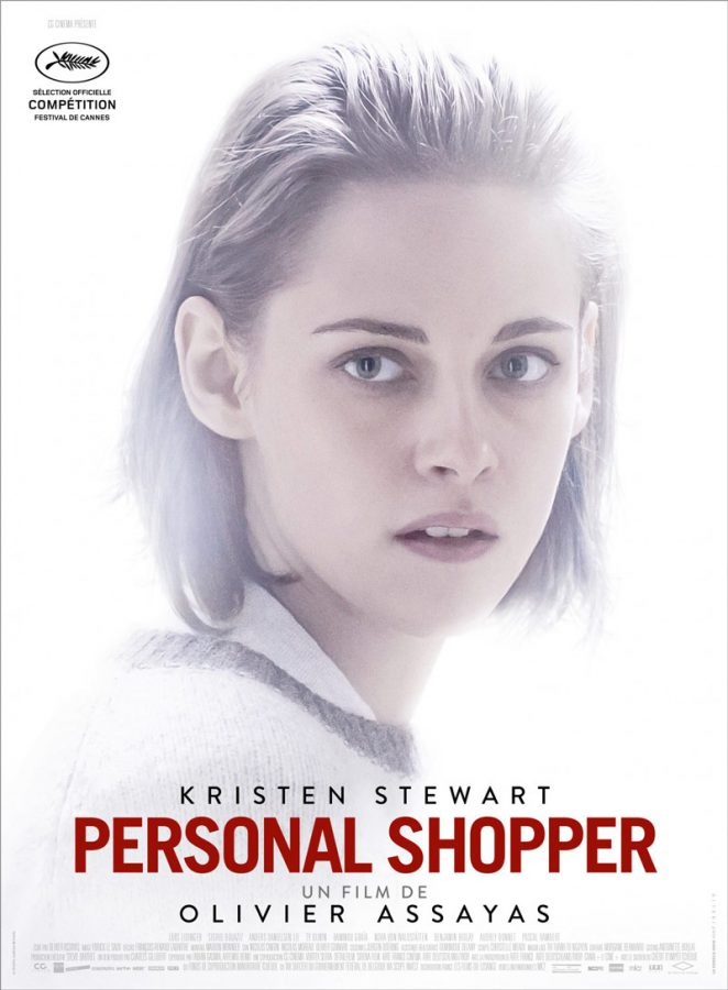 Kristen+Stewart+shines+as+%22Maureen%22+in+%22Personal+Shopper.%22