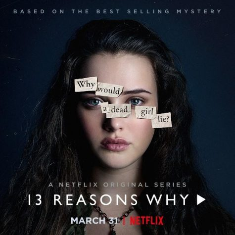 '13 Reasons Why': Was Hanna Baker's Final Scene Necessary?
