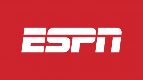 ESPN President Releases Memo; Numerous Employees to be Laid Off