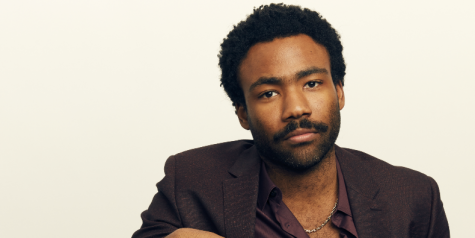 Donald Glover Maintains Pop Culture Dominance
