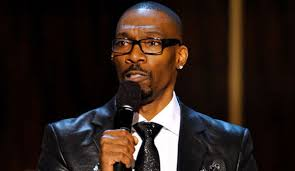 Charlie Murphy passes away at age 57