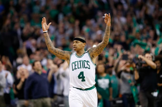 The+5%279%22+Isaiah+Thomas+continues+to+play+bigger+than+a+%22small%22+NBA+player+is+supposed+to.