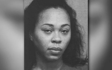 Woman Arrested for Killing Husband and Dismembering him with a Machete