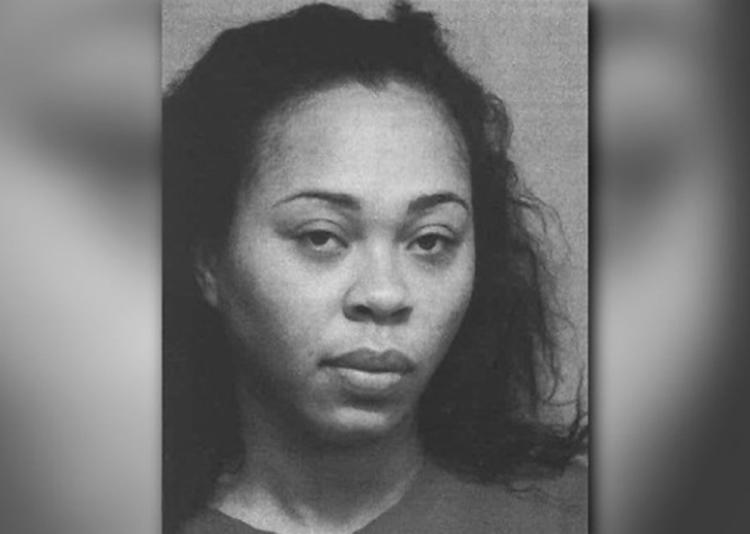 No bond for woman accused of dismembering boyfriend, arrested in Metairie