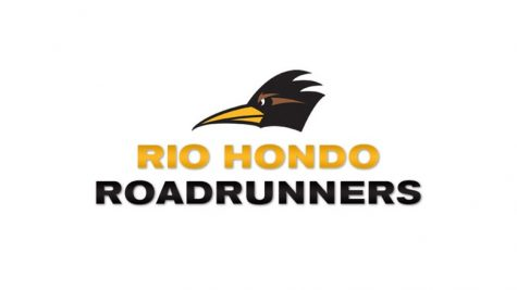Rio Hondo Roadrunners Sports Preview