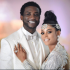 "Rapper Gucci Mane Gets Married in the ""Mane Event"""