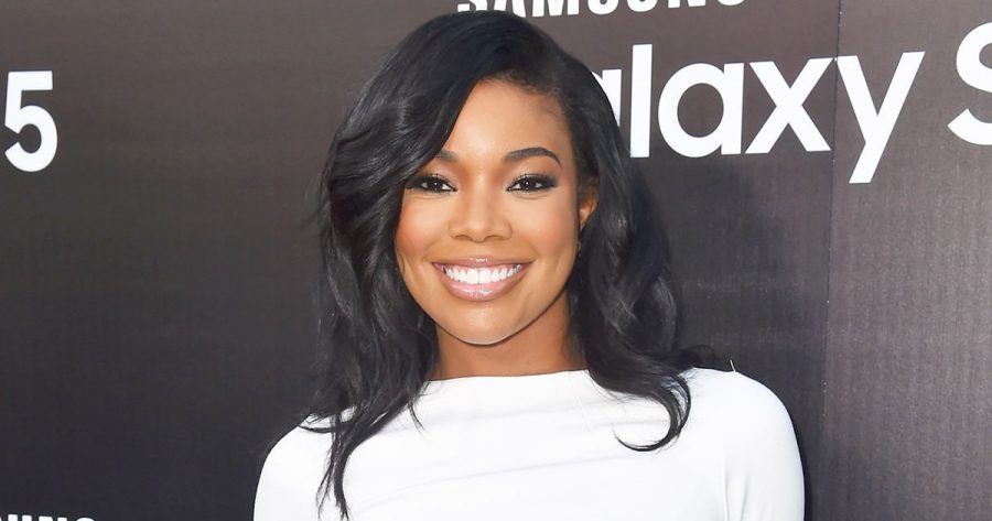 I Have Had 8 or 9 Miscarriages Says Actress Gabrielle Union