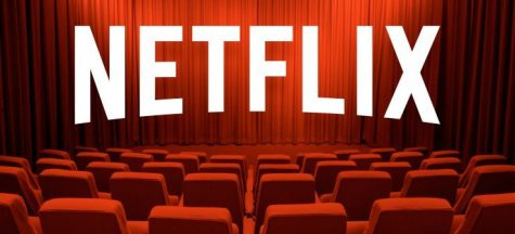 Netflix to Spend $8 Billion in Original Content in 2018