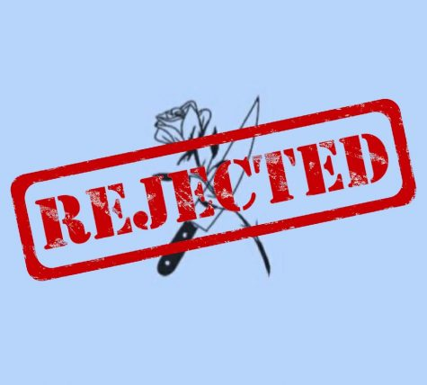 A Guide on Rejection: The Do's and Don'ts