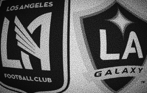 Los Angeles Clubs Working Hard on Off Weekend