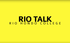 Rio Talk: College Admission Bribery