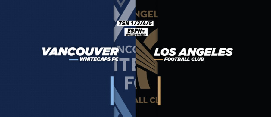 Kickoff+today+April+13+looms+ahead+as+LAFC+take+on+its+first+Canadian+side.