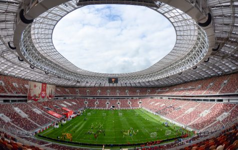 World Cup: Keys to the game